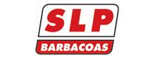 Logo-slp-portada.png